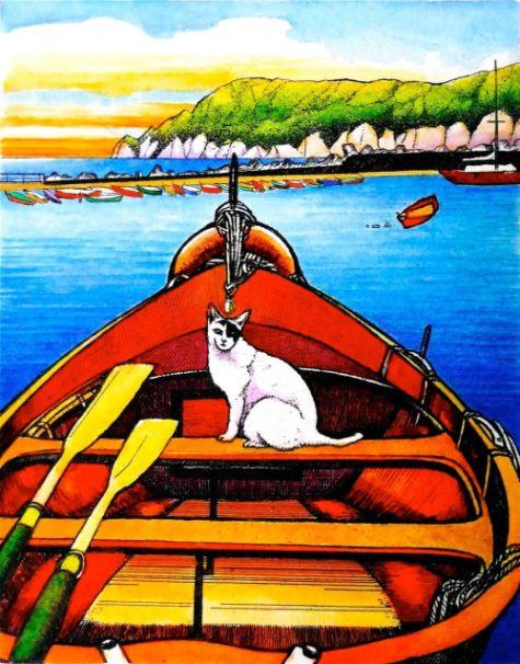 Boats-Italy.jpg