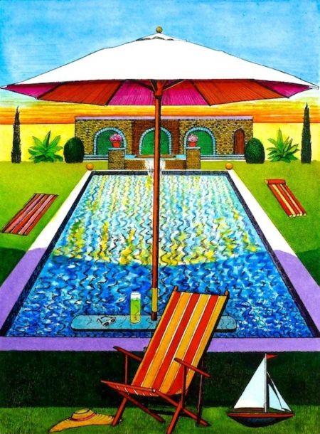 Pool_8x6.jpg