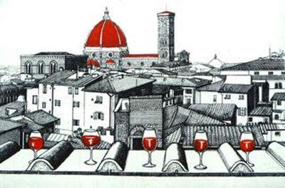 Vintage Florence  4 x 6.jpg