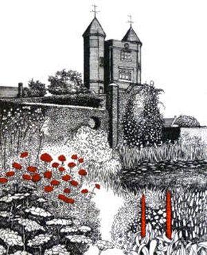 Sissinghurst 5 x 4.jpg
