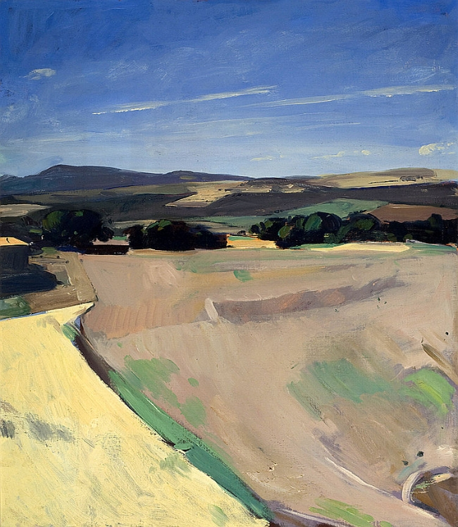 clive-pates-towards-volterra