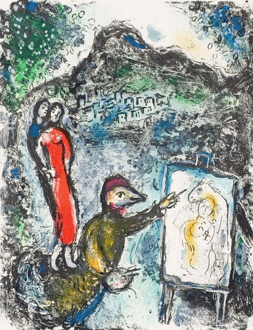 Devant-St.-Jeannet-Chagall-lithograph-s.jpg