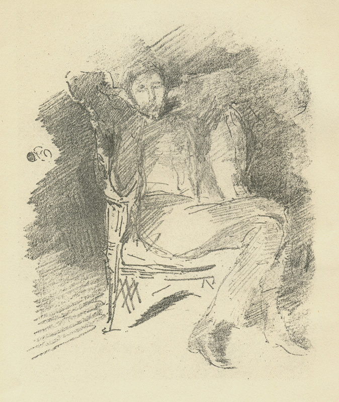 Firelight-Joseph-Pennell-No1-as-published-in-Lithography-and-Lithographers-by-James-Abbott-McNeill-Whistler.jpg