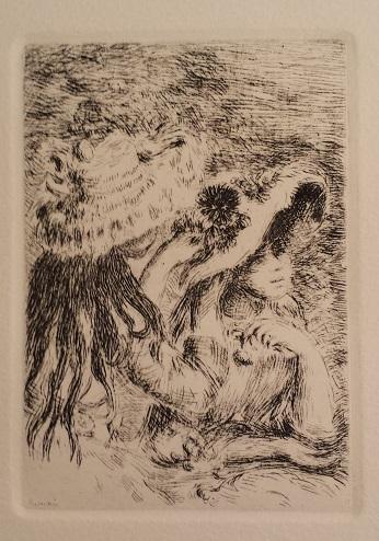 Renoir The Hat Pin.jpg