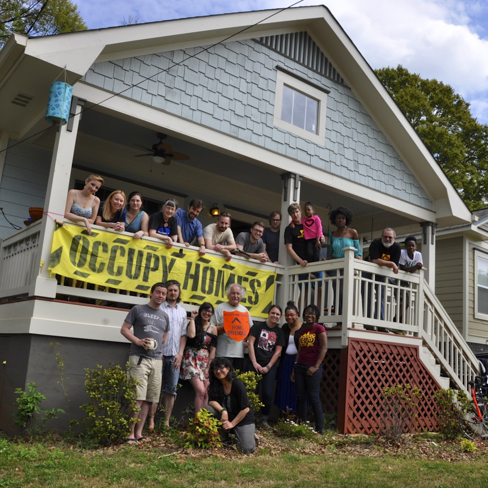 Occupy-Our-Homes-Atlanta.jpg