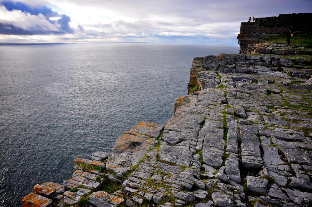 aran-island-cliff-catie-leary.jpg