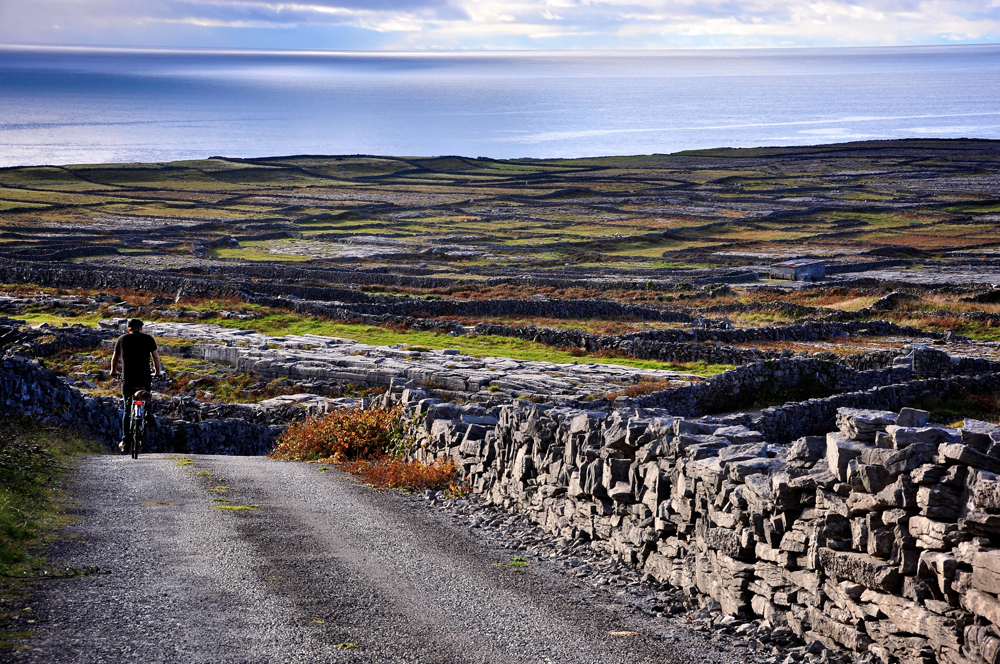 aran-island-cycling-catie-leary.jpg