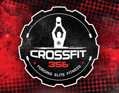 crossfit356.com