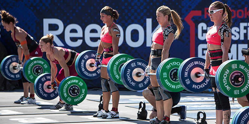 REGISTER FOR THE 2017 CROSSFIT OPENS!!