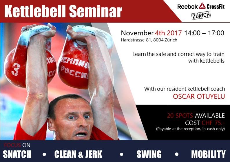 Kettlebell Workshop November 2017.jpg