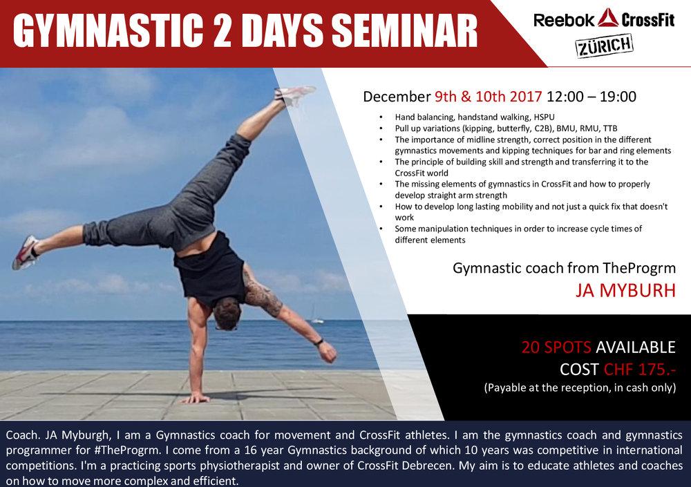 Gymnastic-Workshop-December.jpg