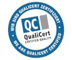 qualicert_w.jpg