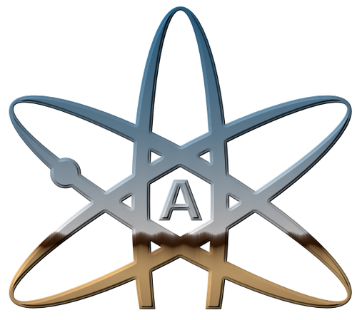 Atheism Worldviewu
