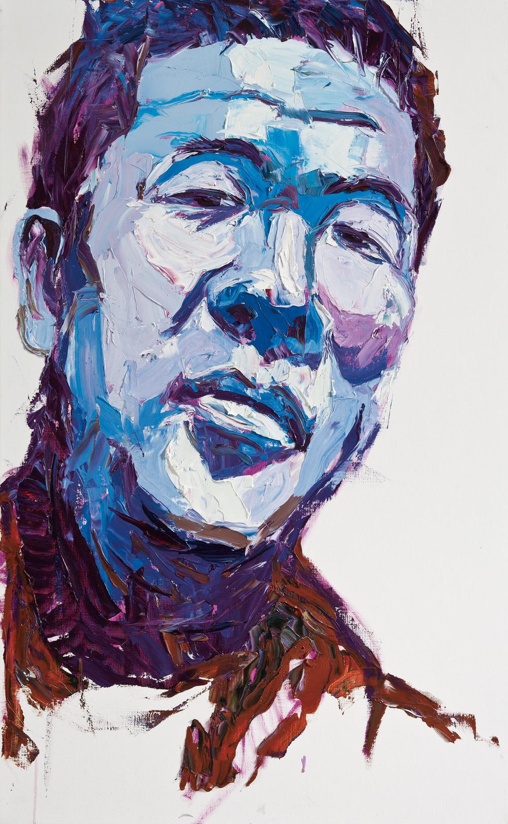 Ki, Jin-ho