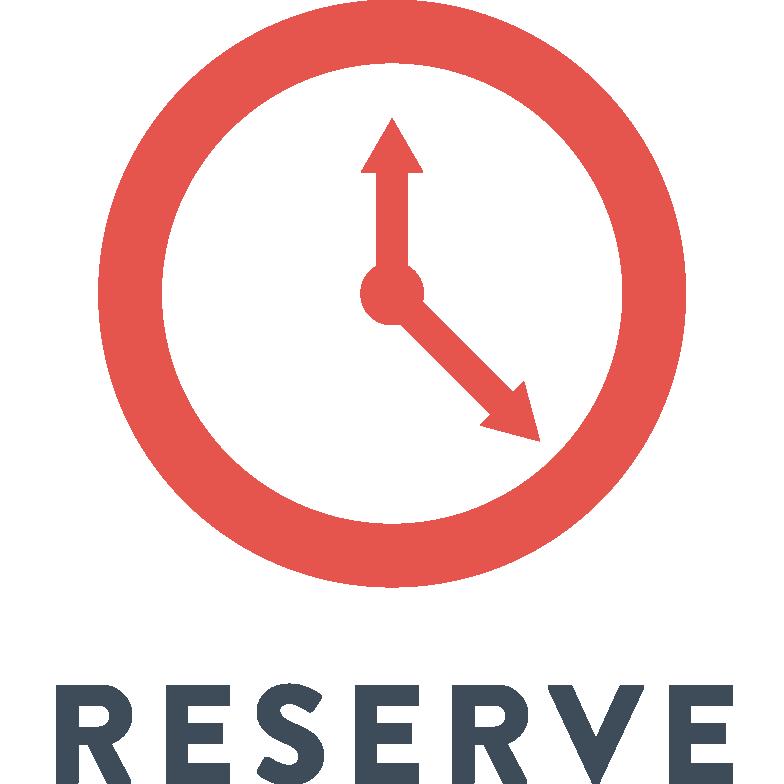 reservation.png