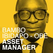 Bambo-Ibidapo-Obe---Asset-Manager.jpg