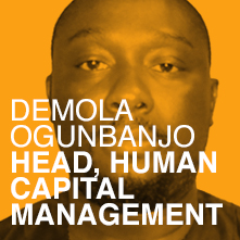 Demola-Ogunbanjo---Head,-Human-Capital-Management.jpg
