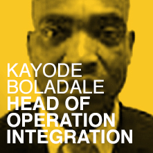 Kayode-Boladale---Head-of-Operation-Integration.jpg