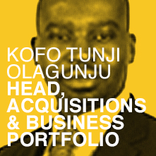 Kofo-Tunji-Olagunju---Head,-Acquisitions-&-Business-Portfolio.jpg