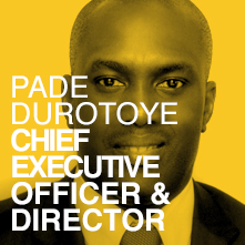 Mr.-Pade-Durotoye---Chief-Executive-Officer-and-Director.jpg