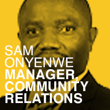 Sam-Onyenwe---Manager,-Community-Relations.jpg
