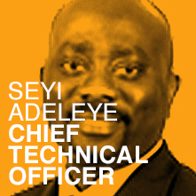 Seyi-Adeleye---Chief-Technical-Officer.jpg