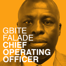 Gbite-Falade---Chief-Operating-Officer.jpg