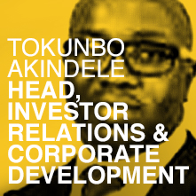 Tokunbo-Akindele---Head,-Investor-Relations-&-Corporate-Development.jpg