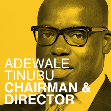 Adewale-Tinubu---Chairman-and-Director.jpg