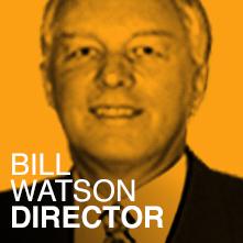 Bill-Watson---Director.jpg