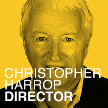 Christopher-Harrop---Director.jpg