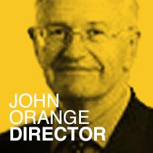 John-Orange---Director.jpg