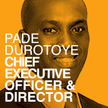 Pade-Durotoye---Chief-Executive-Officer-and-Director.jpg