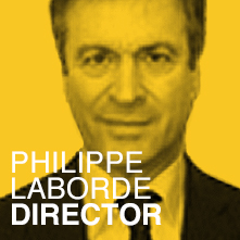 Philippe-Laborde---Director.jpg