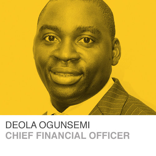 Deola_Ogunsemi_text.jpg