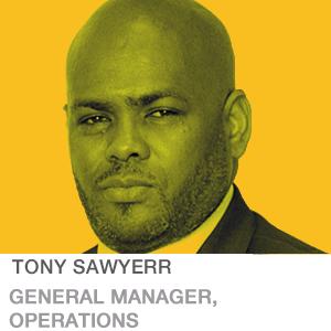 Tony sawyerr.png