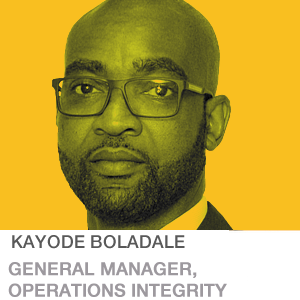 kayode boladale.png