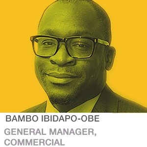 BAMBO (1).png