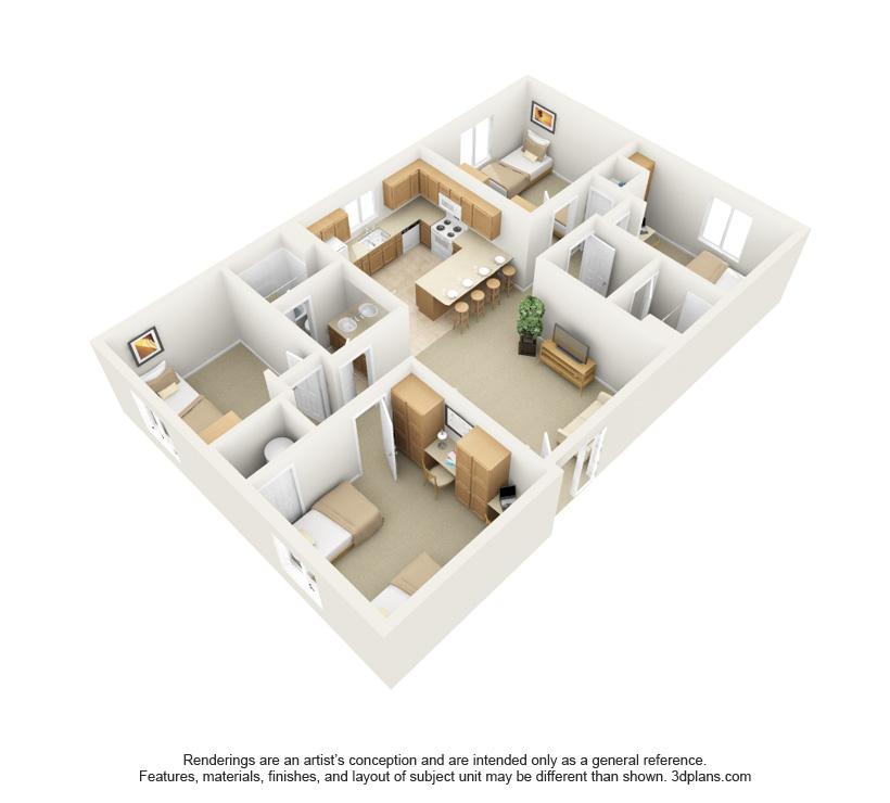 Apartments Rent Orem Utah Uvu Apartments