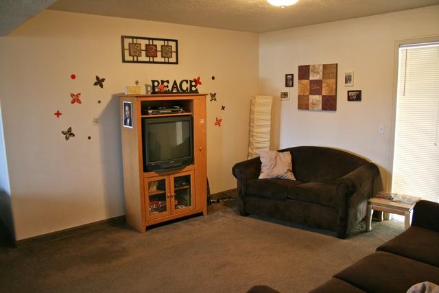 living-room-7.jpg