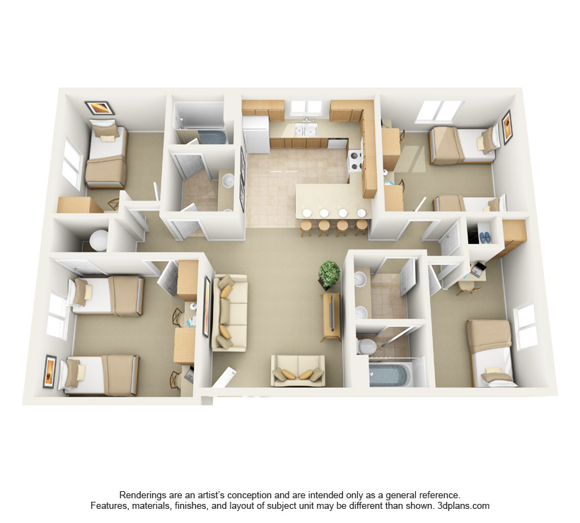 village-on-the-parkway-floor-plan-3d-for-web.jpg