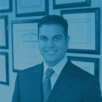 Vimal S. Lala, DO, MPH - Board Certified in Specialty of Pain Medicine | Director Advanced Pain Medical Group | Director Advanced Anesthesia Specilists