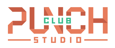 Welcome to Punch Club Studio :)
