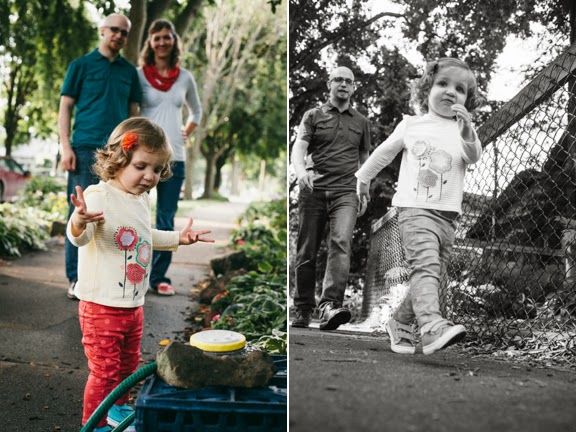 minneapolis+family+photography+session+6.jpg