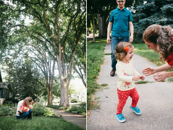 minneapolis+family+photography+session+1.jpg