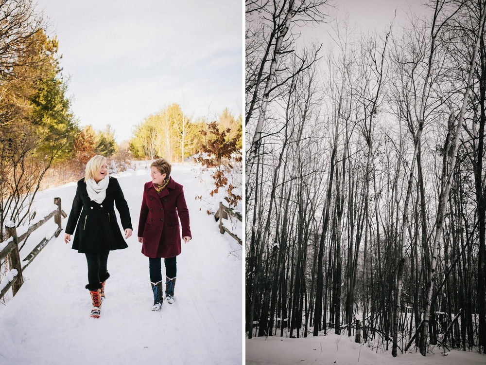 wisconsin+snow+family+photography.jpg