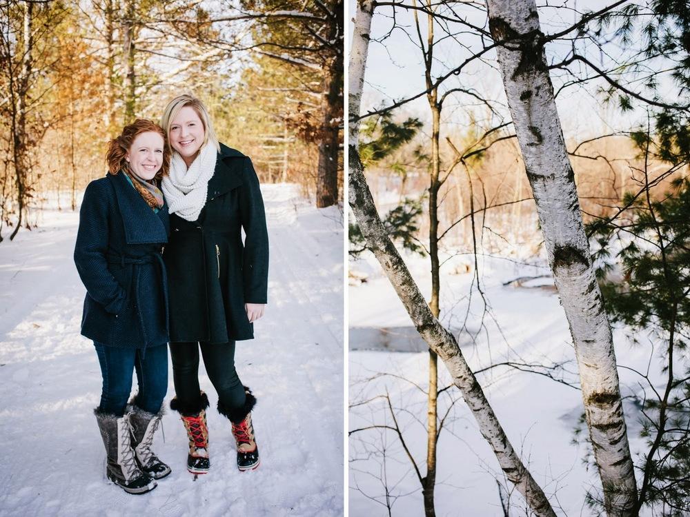 sisters+minnesota+snow+photography.jpg