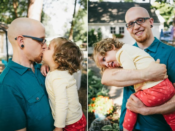 minneapolis+family+photography+session+8.jpg
