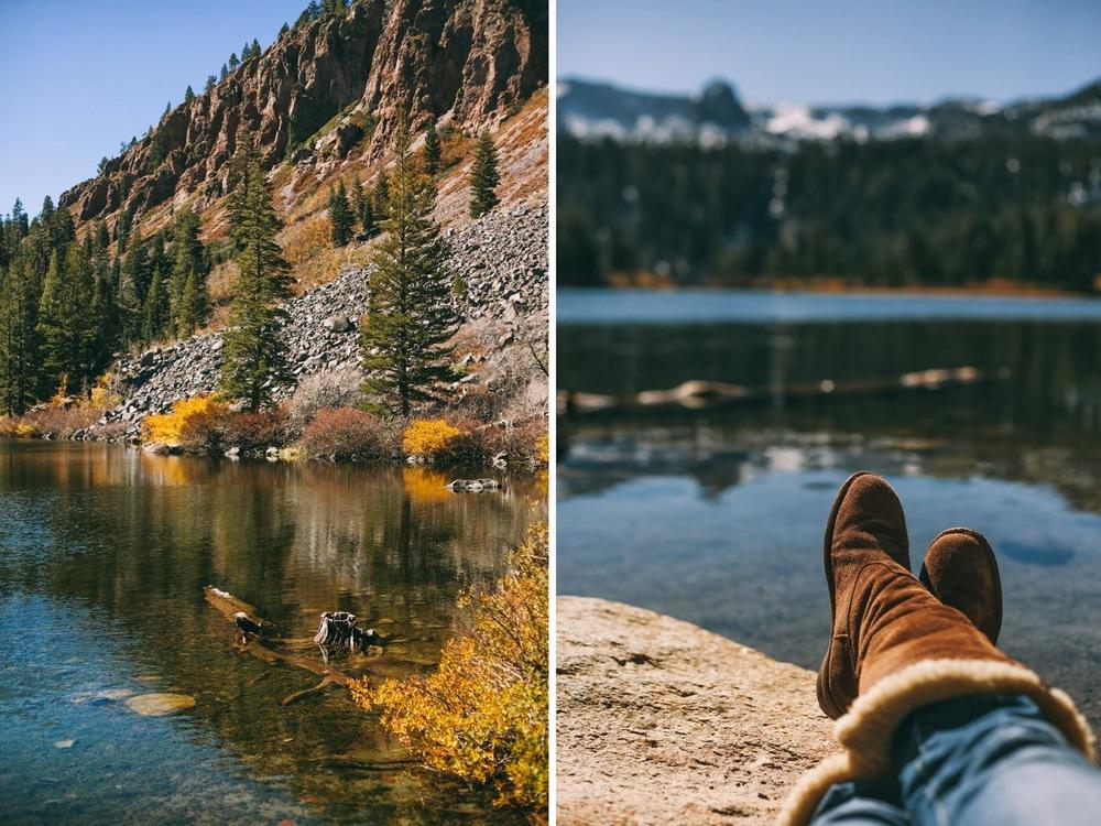 lake+feet.jpg