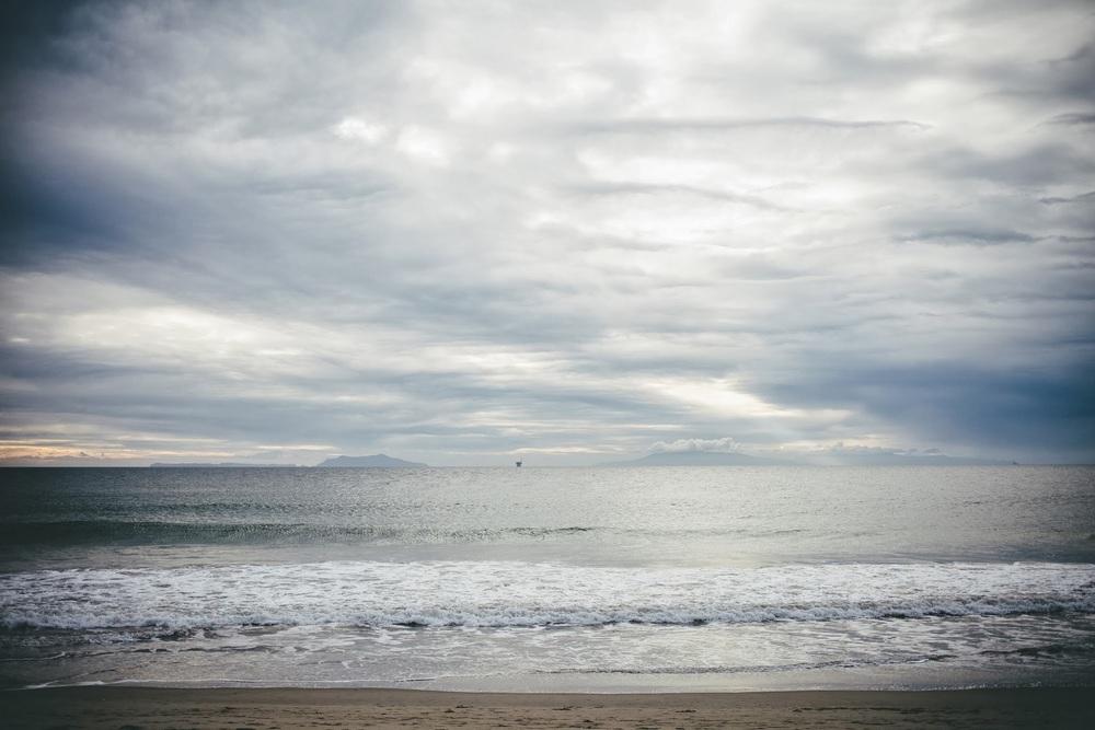 cloudy+beach+day.jpg